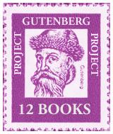 12books