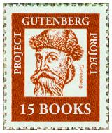 15books