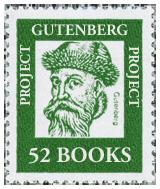 52books
