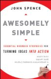 awesomely-simple