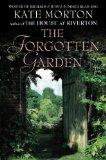 forgotten-garden