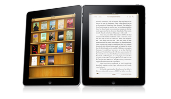ipad_books_original